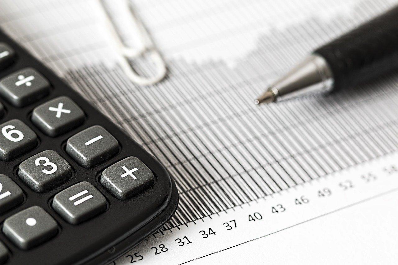 Custos na venda do imóvel