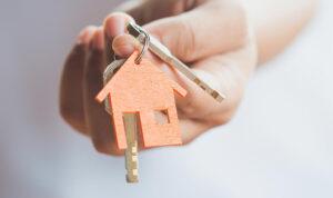 Imagem para artigo de blogue Quais os 5 erros mais frequentes cometidos na pesquisa e compra de casa, chave na mão