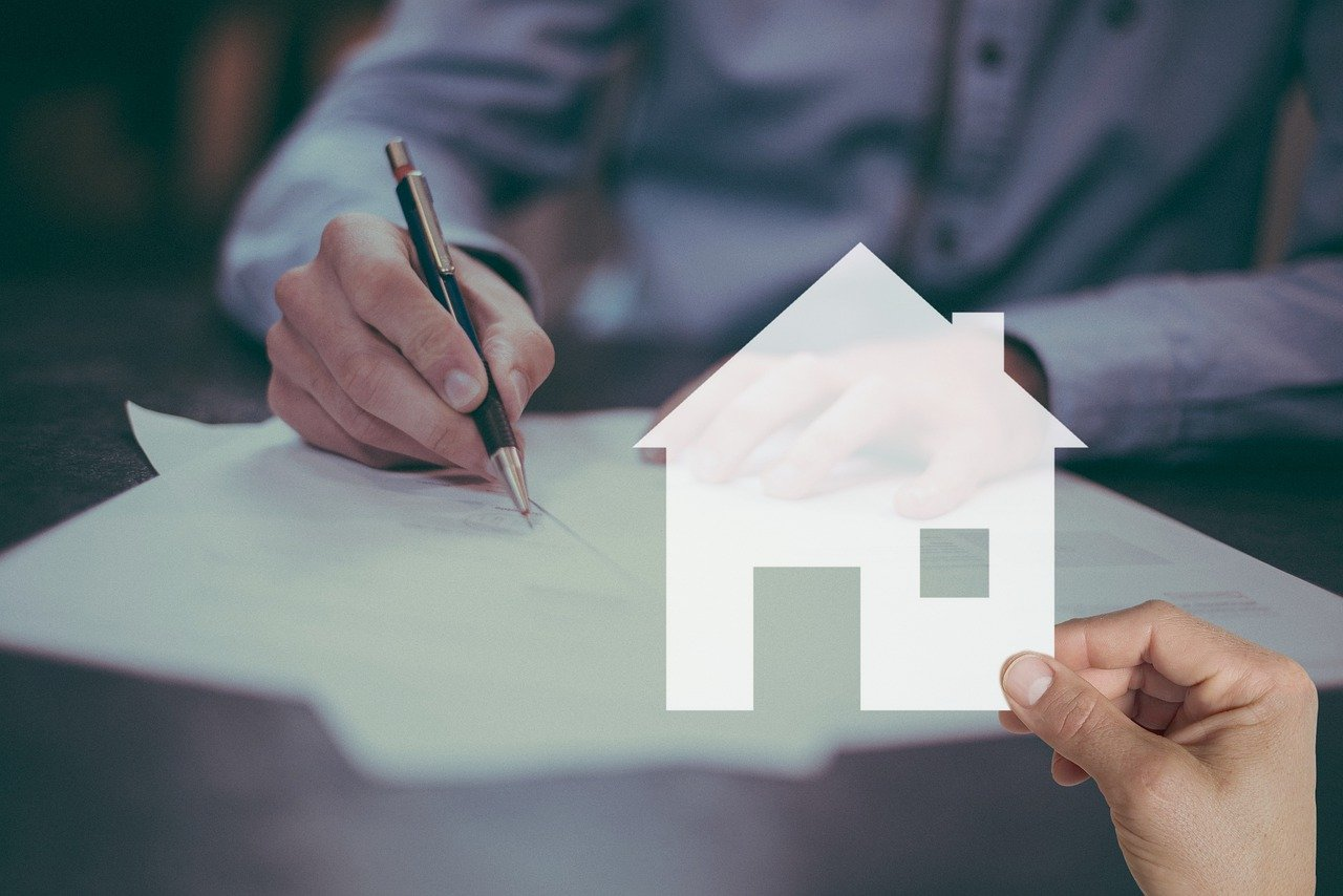 Imagem de artigo Porque devo assinar um CMI = Contrato Mediação Imobiliária?