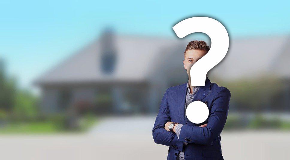 Imagem de artigo Será que preciso mesmo de um agente imobiliário para vender a minha casa?