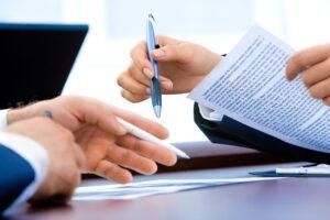 Imagem de artigo _Existe algum valor normal para dar de sinal num Contrato Promessa de Compra e Venda (CPCV)?