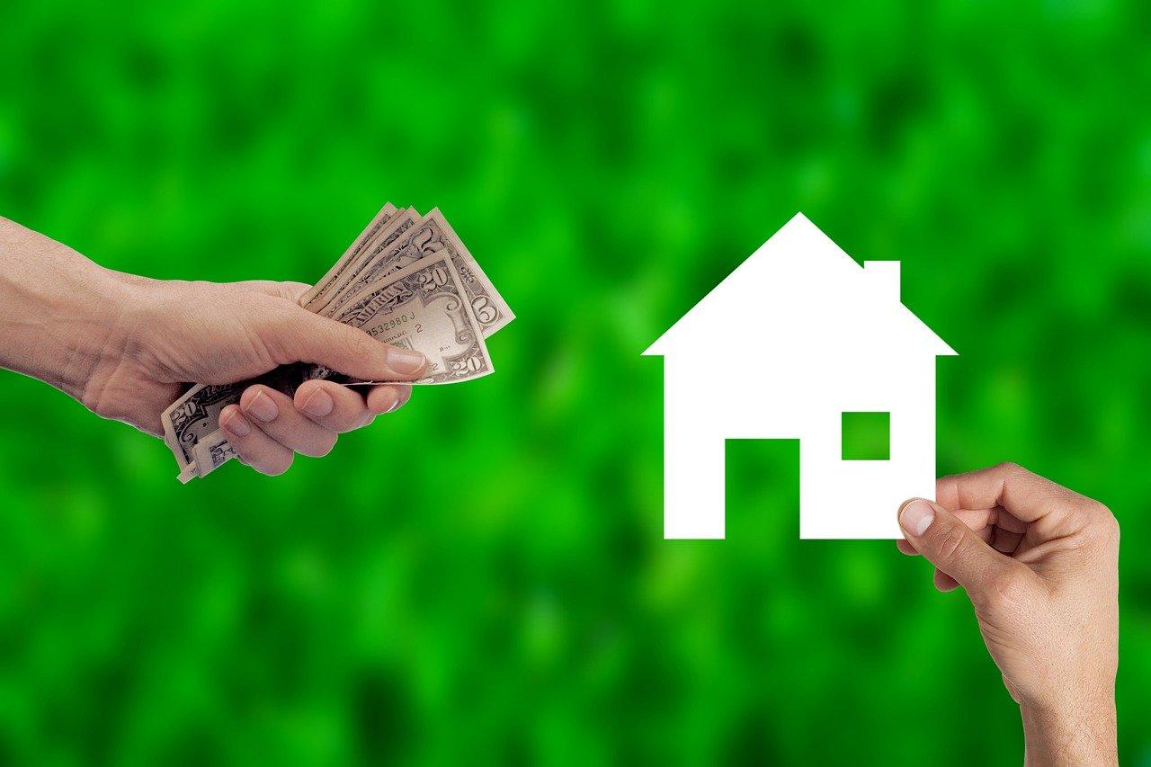Imagem para artigo Quais os impostos e custos que tem de se suportar quando compra uma casa?