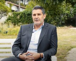 Nuno Morais Cardoso consultor imobiliário